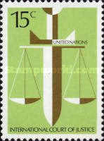 [International Court of Justice, type HD]