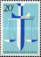 [International Court of Justice, type HD1]