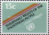 [Inalienable Rights of the Palestinian People, type ID]
