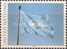 [Postage Stamps, type RS]