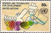 [Commission on Science and Technology for Development, type SJ]