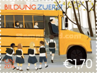 [Education First, Typ AEC]