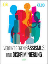 [United Against Racism and Discrimination, Typ AMI]