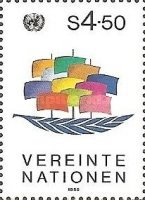 [Stamps, Typ AT]