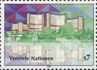 [Stamps, Typ EE]