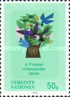 [Stamps, Typ FH]