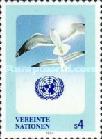 [Stamps, Typ FI]