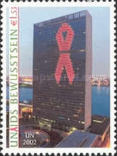 [UNAIDS - The Joint United Nations Programme on HIV/AIDS, Typ NL]
