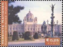 [UNESCO World Heritage - Austria, type NT]