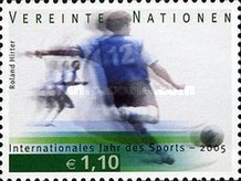 [International Year of Sport and Physical Education, Typ PT]