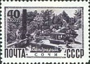 [Views of Crimea and Caucasus, Typ AIY]