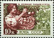 [Agricultural Achievements, Typ CBE]