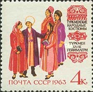 [National Costumes, Typ CME]