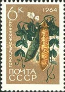[Agricultural Crops, Typ CTH]