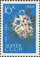 [Agricultural Crops, Typ CTK]