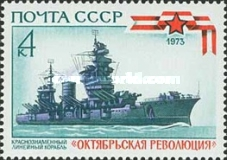 [History of Russian Navy, Typ EOX]