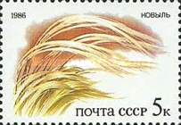 [Plants of Russian Steppes, Typ GRF]