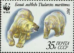 [Polar Bears, type GVY]