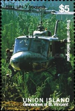 [The 100th Anniversary of Helicopter, type PV]