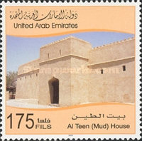[Traditional Architecture, type ABM]