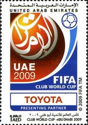 [FIFA Club World Cup - Abu Dhabi, type AKE]