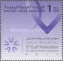 [The 5th Fulf Federation for Cancer Control Conference, type AMP]