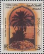 [Arab Palm Tree and Dates Day, type HW]