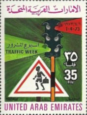 [Traffic Week, type O]
