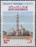 [Mosques, type ON]