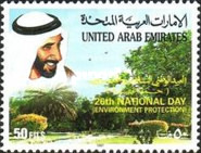 [National Day - Environmental Protection, type US]