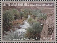 [The 3rd National Environmental Protection, type XL]