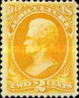 [Department of Agriculture Issue, type A1]