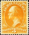 [Department of Agriculture Issue, type A2]