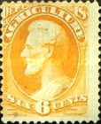 [Department of Agriculture Issue, type A3]