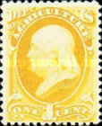 [Department of Agriculture Issue, Typ A9]