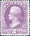[Department of Justice Issue, type D1]