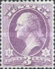 [Department of Justice Issue, type D2]