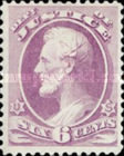 [Department of Justice Issue, type D3]