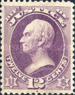 [Department of Justice Issue, type D5]