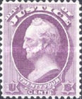 [Department of Justice Issue, type D7]