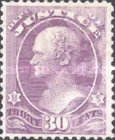[Department of Justice Issue, type D8]