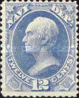 [Navy Department Issue, type E6]