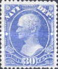 [Navy Department Issue, type E9]