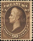 [Treasury Department Issue, Typ H15]