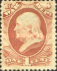 [War Department Issue, type I]
