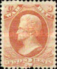 [War Department Issue, type I1]