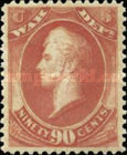 [War Department Issue, type I10]