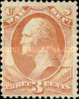 [War Department Issue, type I2]