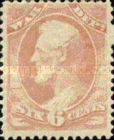 [War Department Issue, type I3]
