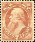 [War Department Issue, type I4]